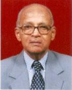 B.G.Deshmukh