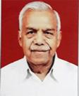 Dr-Agarwal