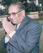 Dr-Gokhale
