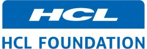 HCL-Foundation