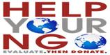 Help-your-NGO