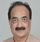 Mr-Satbhai
