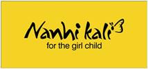 Nanhi-Kali