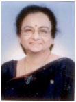 Smt-Sudha-Joshi